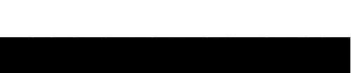 Albert van de Graaf | Timmer- en Aannemingsbedrijf